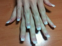 dnails - Julia y Lidia - Alicante (11)