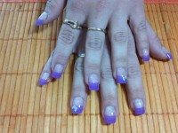 dnails - Julia y Lidia - Alicante (12)
