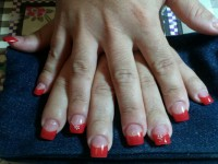 dnails - Julia y Lidia - Alicante (13)