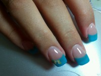 dnails - Julia y Lidia - Alicante (15)