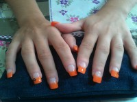 dnails - Julia y Lidia - Alicante (16)