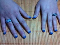 dnails - Julia y Lidia - Alicante (17)