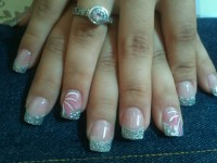 dnails - Julia y Lidia - Alicante (5)