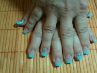 dnails - Julia y Lidia - Alicante (6)
