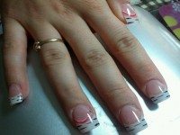 dnails - Julia y Lidia - Alicante (7)
