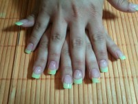 dnails - Julia y Lidia - Alicante (8)