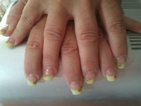 dnails - Julia y Lidia - Alicante (9)