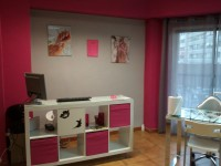 Dnails.es Alicante (3)